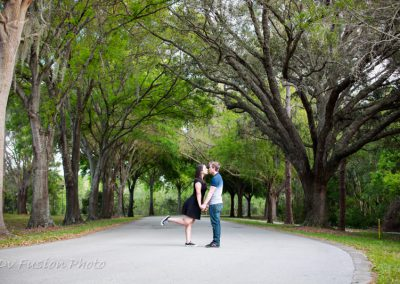 engagement-photographer-oldsmar-01
