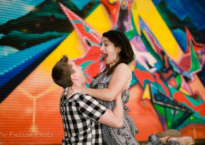 engagement-photographer-pinellas-park-01