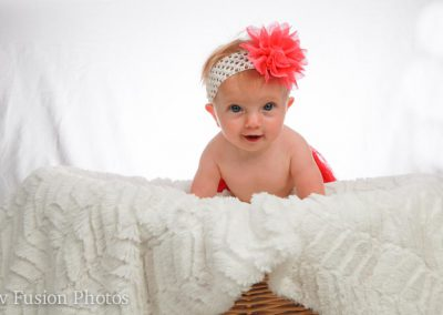 newborn-children-photographer-photographer-seminole-01