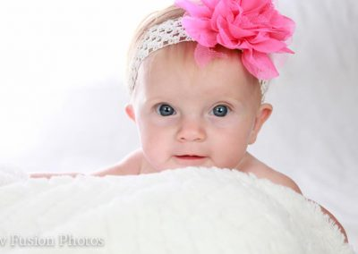 newborn-children-photographer-photographer-tarpon-springs-01