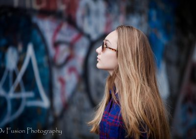 portrait-photographer-Tampa-23.jpg
