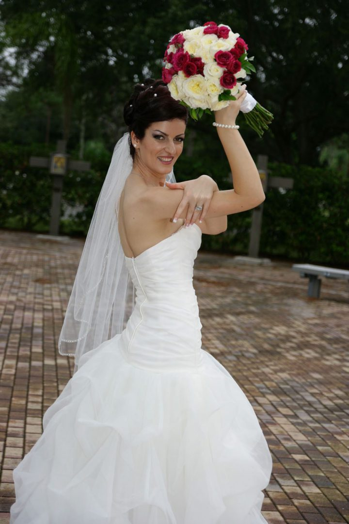 wedding video photography pinellas hillsborough