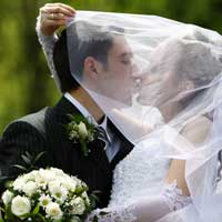 Wedding Photographyer Tampa Bay